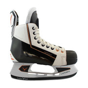 1050-verbero-hockey-skates-ice-cypress-white.jpg