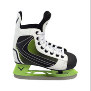 1050-verbero-hockey-skates-ice-powerplay-adjustable.jpg