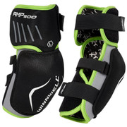 1050-winnwell-hockey-protective-elbow-pads-amp-500.jpg