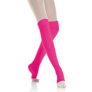 1050-mondor-figure-skate-apparel-leg-warmers-253-adult-a7.jpg