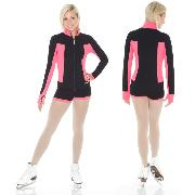 1050-mondor-figure-skate-apparel-jacket-4807-suplex-zippered-practice-d9.jpg