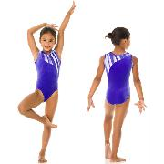 1050-mondor-figure-skate-apparel-dress-7807-tank-leotard.jpg