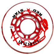 1050-red-star-hockey-accessory-inline-wheels-rebel.jpg