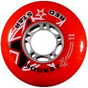1050-red-star-hockey-accessory-inline-wheels-rocket.jpg