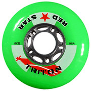 1050-red-star-hockey-accessory-inline-wheels-triton.jpg