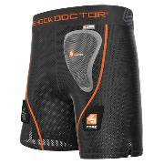 1050-shock-doctor-hockey-accessory-365-womens-core-loose-short-pelvic-protector.jpg