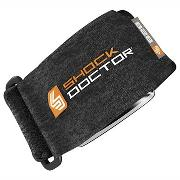 1050-shock-doctor-sports-medicine-tennis-elbow-support-strap-828.jpg