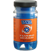1050-sonic-accessory-hockey-turbo-inline-bearing-cleaning-wash-kit.jpg
