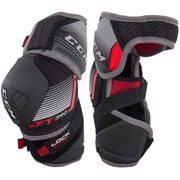 ccm-hockey-elbow-pads-jet-speed-390-sr.jpg