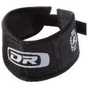 1050-dr-hockey-neck-protector-pg5n.jpg